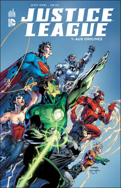 Justice League [DC Renaissance] Justic10
