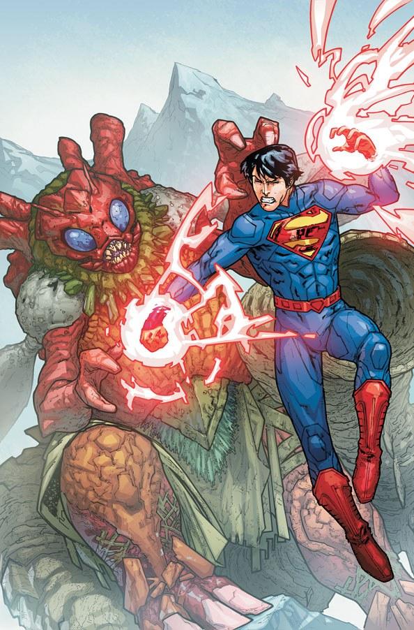 Superboy [Nouvelle Série] - Page 4 Sb_cv110