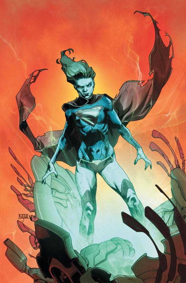 Supergirl [Nouvelle Série] - Page 4 Sg_cv110