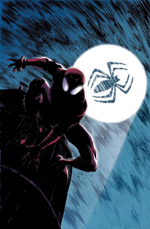 Superior Spider-Man #1-6 [Nouvelle série] - Page 2 Supsm210