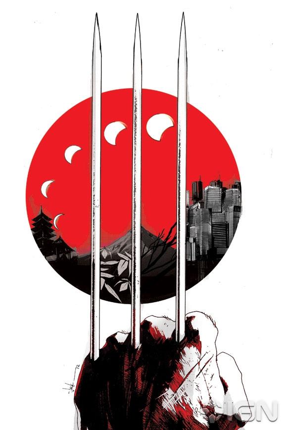 Wolverine MAX #1-15 [Nouvelle série] Wolver10