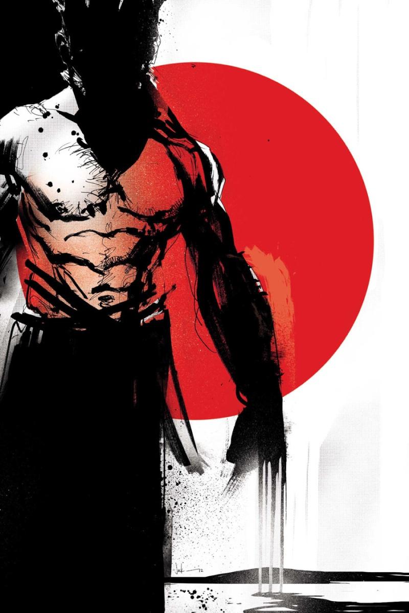 Wolverine MAX #1-15 [Nouvelle série] Wolvma10