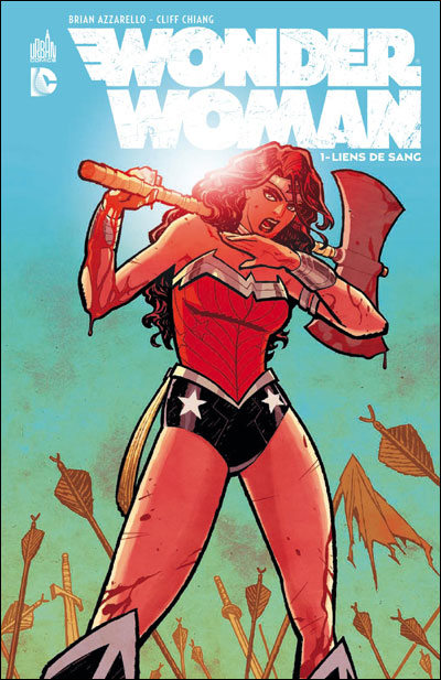 Wonder Woman [DC Renaissance] Ww-lie10