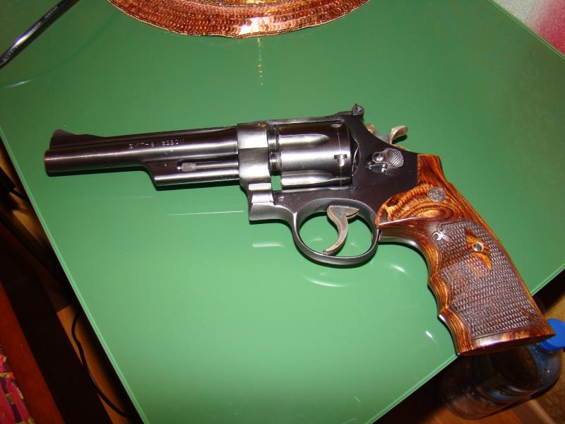 Pourquoi je ne trouve pas de Smith & Wesson modèle 27 ? - Page 2 00110