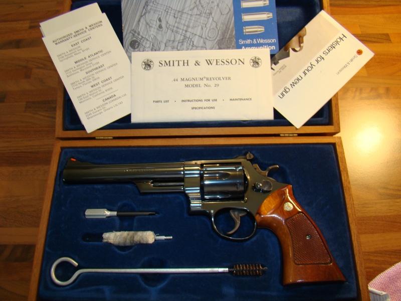 Pourquoi je ne trouve pas de Smith & Wesson modèle 27 ? - Page 2 01010