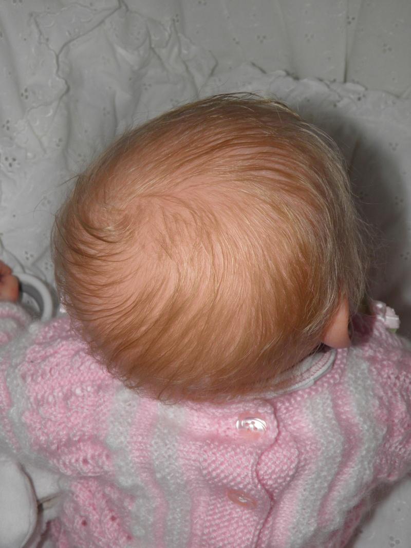 """naissance à la """"nurseriedelacigogne""""  - Page 7 P2092213"""