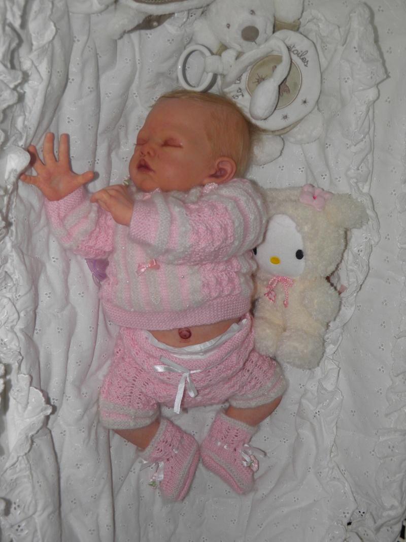 """naissance à la """"nurseriedelacigogne""""  - Page 7 P2092214"""