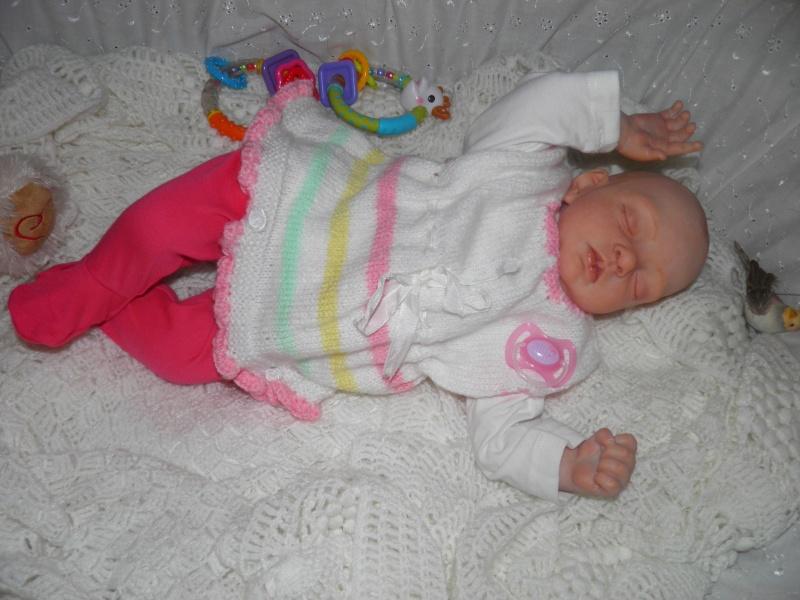 """naissance à la """"nurseriedelacigogne""""  - Page 7 P2162310"""