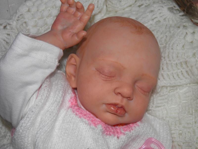 """naissance à la """"nurseriedelacigogne""""  - Page 7 P2162312"""