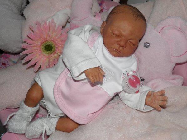 "naissance à la ""nurseriedelacigogne""  - Page 8 Rosebu10"