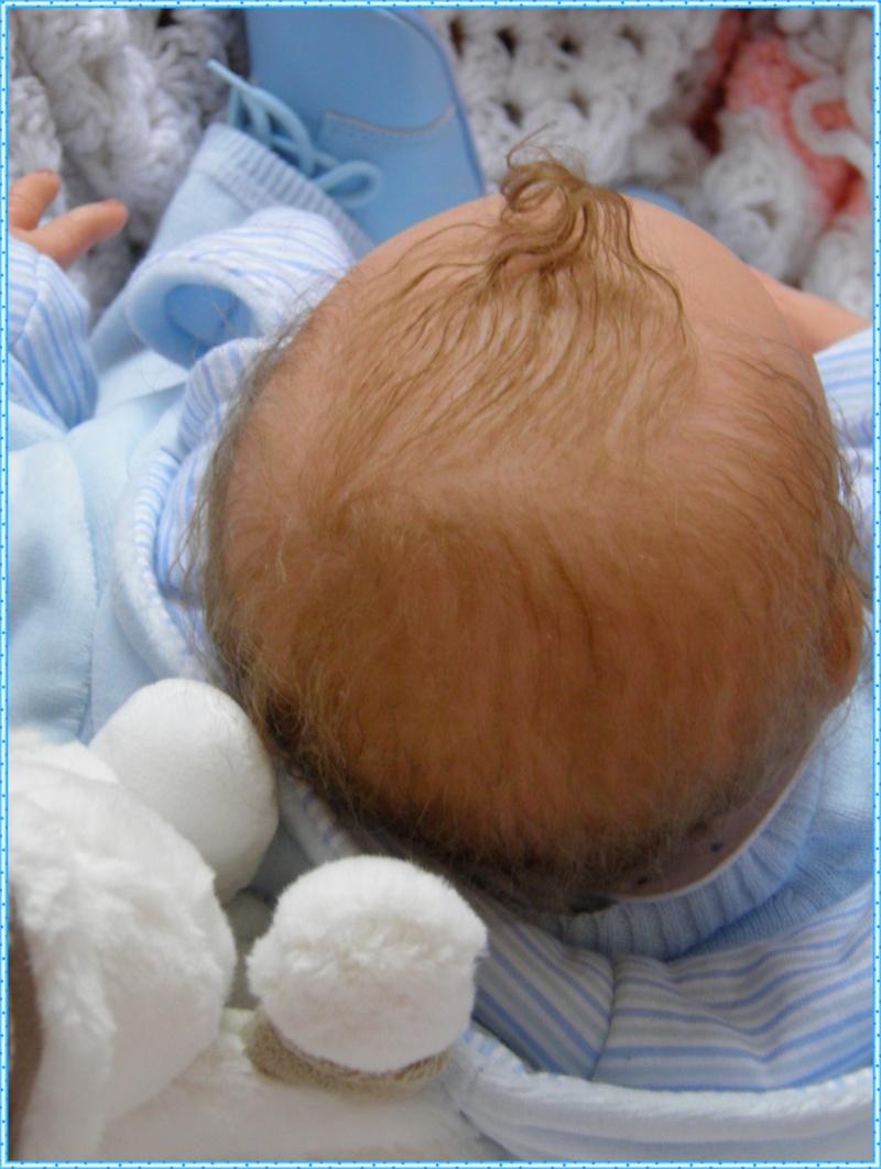 """naissance à la """"nurseriedelacigogne""""  - Page 8 Steph_17"""