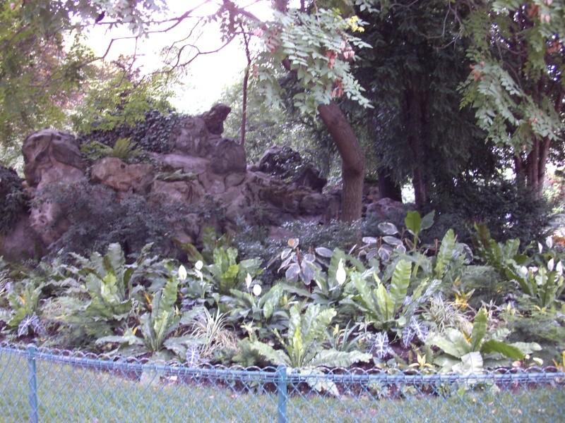 Le square du Temple Pict0710