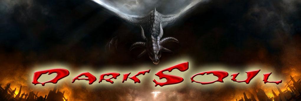 DarkSoul Guild
