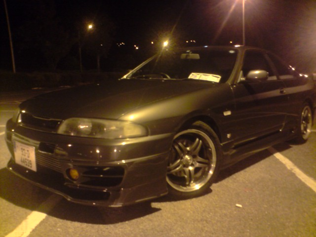 Post pics of your nissan... Fiona_10