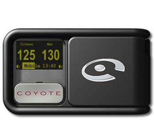 Journées Coyote à Nogaro (3/4 Aout 2013) L_005210