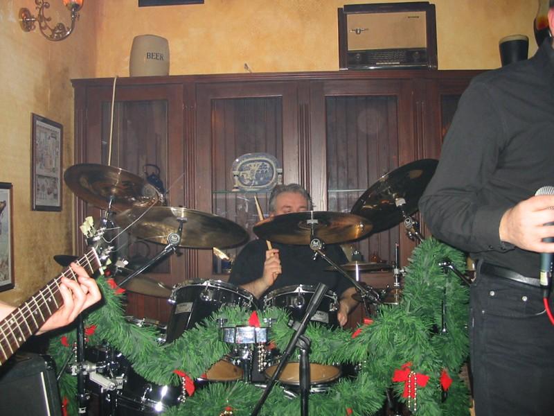 Santisima Trinidad da fascicoli DeAgostini - Pagina 20 102_0210