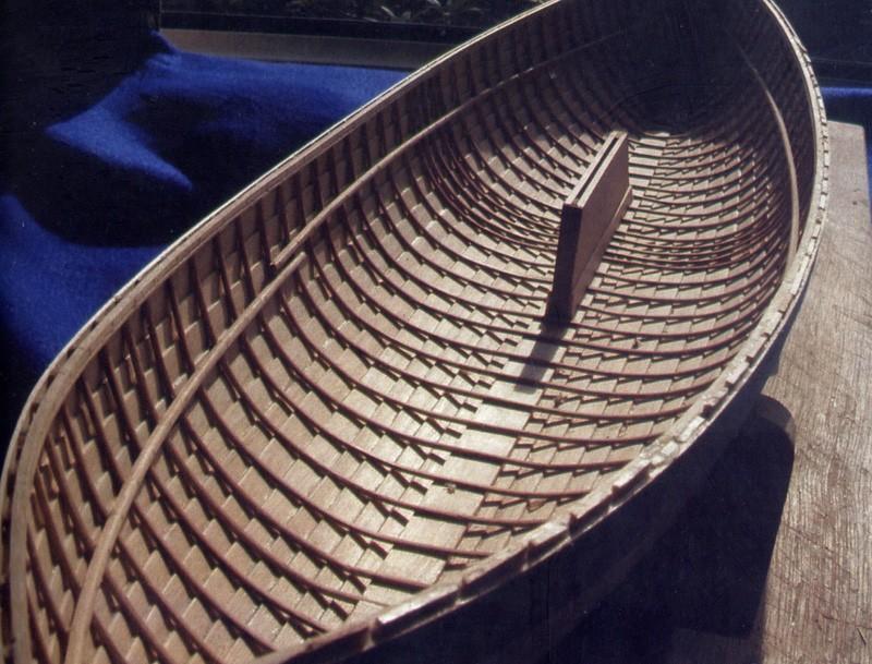 Baleniera di New Bredford  Cassa_10