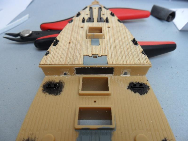 Titanic mod. Academy scala 1:400 da MacPit(Pietro Bollani) Sam_1412