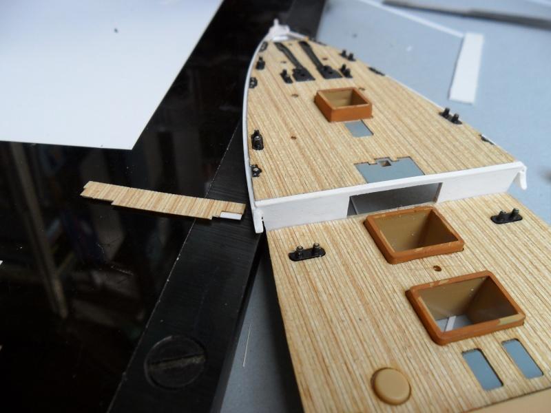 Titanic mod. Academy scala 1:400 da MacPit(Pietro Bollani) Sam_1413