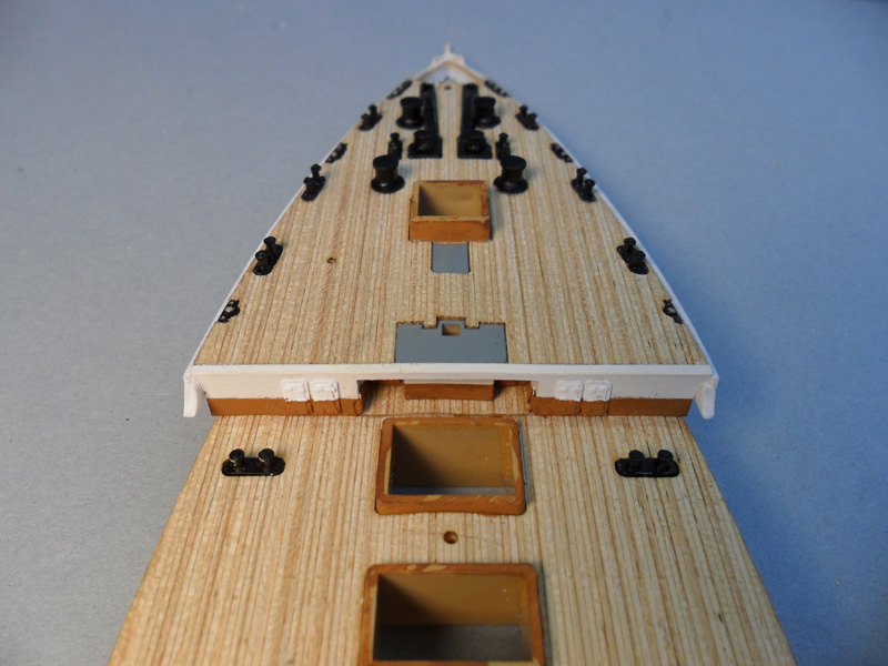 Titanic mod. Academy scala 1:400 da MacPit(Pietro Bollani) Sam_1419