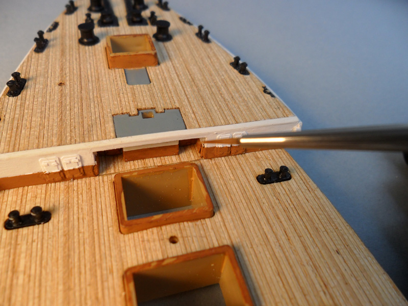 Titanic mod. Academy scala 1:400 da MacPit(Pietro Bollani) Sam_1420