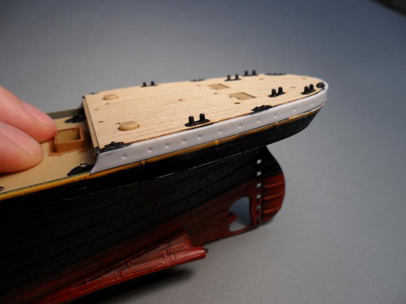 Titanic mod. Academy scala 1:400 da MacPit(Pietro Bollani) - Pagina 3 Sam_1713