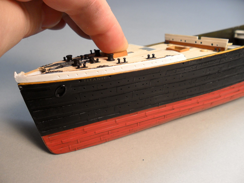 Titanic mod. Academy scala 1:400 da MacPit(Pietro Bollani) - Pagina 3 Sam_1714