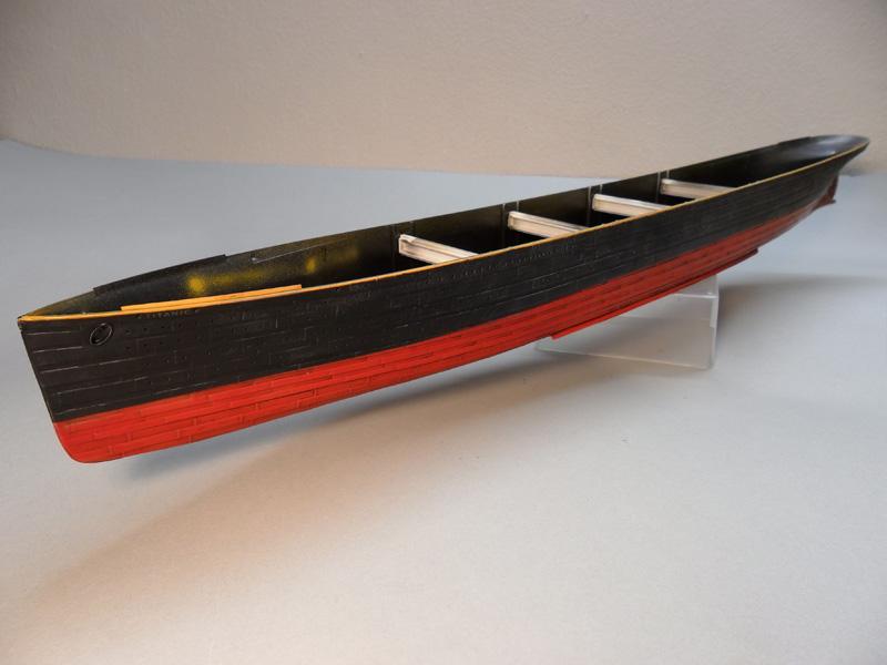 Titanic mod. Academy scala 1:400 da MacPit(Pietro Bollani) - Pagina 3 Sam_1717