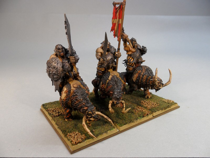 Il regno degli... Ogre ! Sam_1814