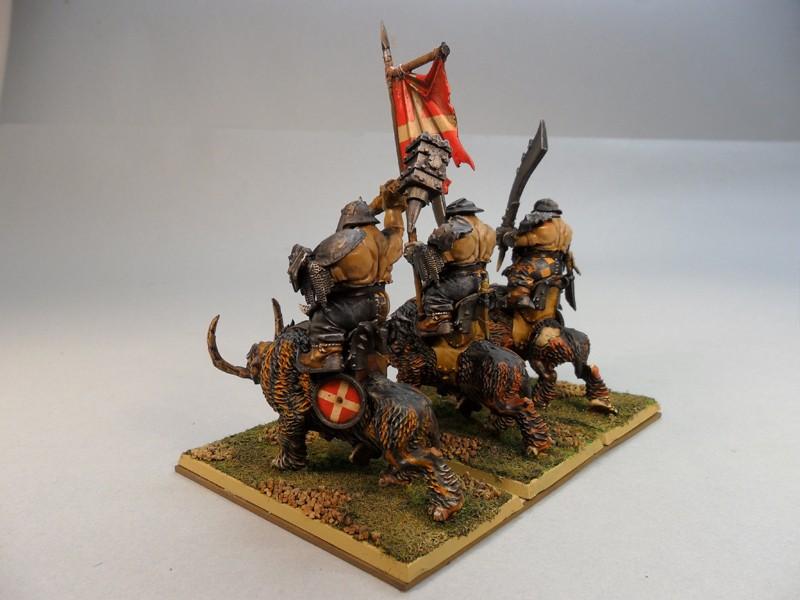 Il regno degli... Ogre ! Sam_1816