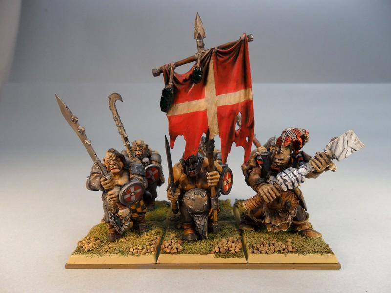Il regno degli... Ogre ! Sam_1831