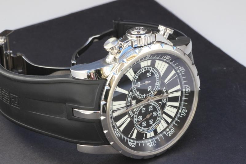 La montre du Vendredi 16 Novembre 2012 Img_0810