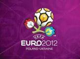 Чемпионат Европы 2012