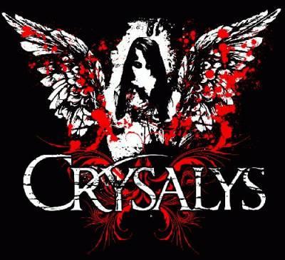 Crysalys Logo10