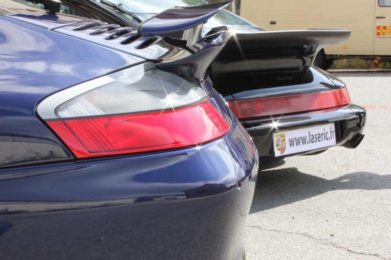 [Séance Photos] 965 et 996 Turbo Img_0210