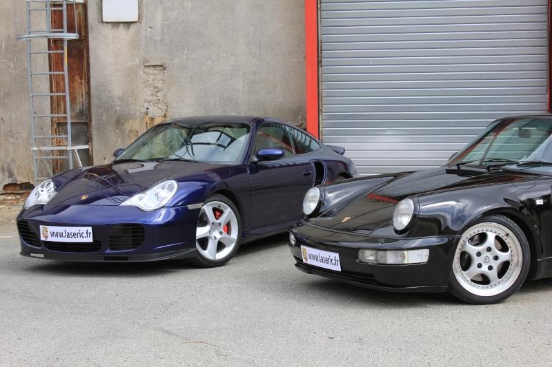[Séance Photos] 965 et 996 Turbo Img_0213