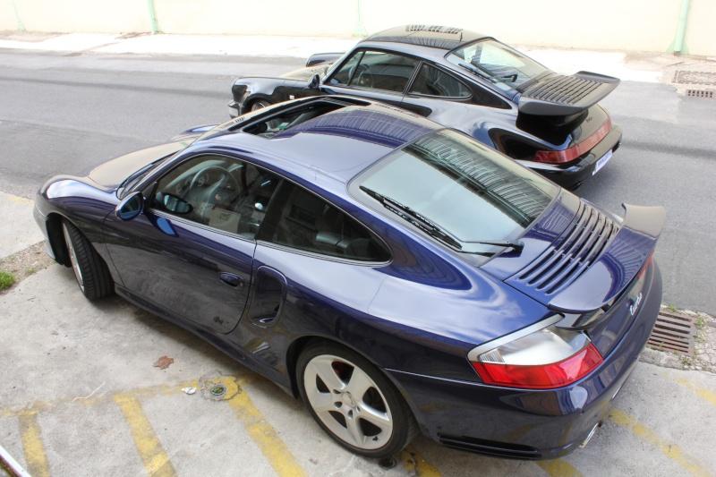 [Séance Photos] 965 et 996 Turbo Img_0216