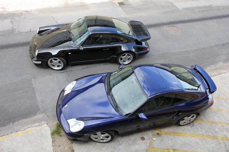 [Séance Photos] 965 et 996 Turbo Img_0217