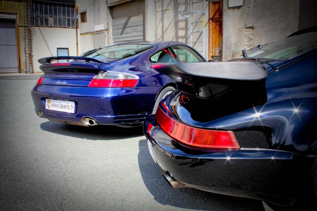 [Séance Photos] 965 et 996 Turbo Img_0220