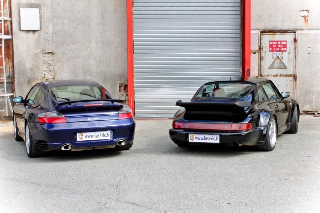 [Séance Photos] 965 et 996 Turbo Img_0221