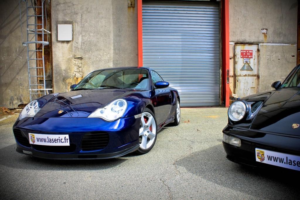 [Séance Photos] 965 et 996 Turbo Img_0223