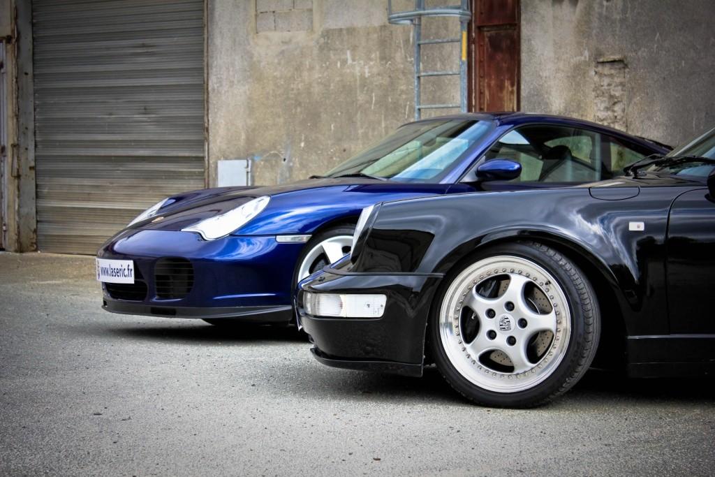 [Séance Photos] 965 et 996 Turbo - Page 2 Img_0224