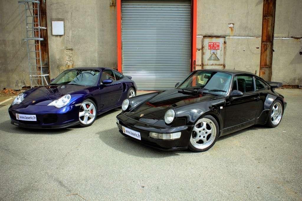 [Séance Photos] 965 et 996 Turbo - Page 2 Img_0225