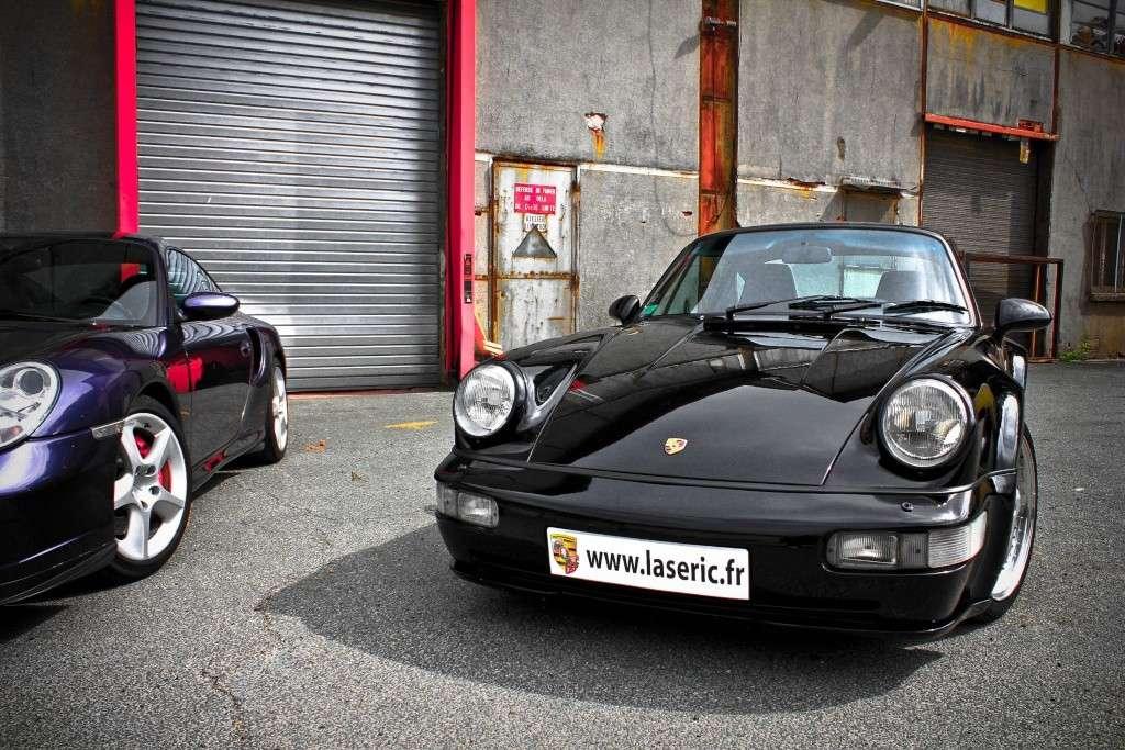 [Séance Photos] 965 et 996 Turbo - Page 2 Img_0226