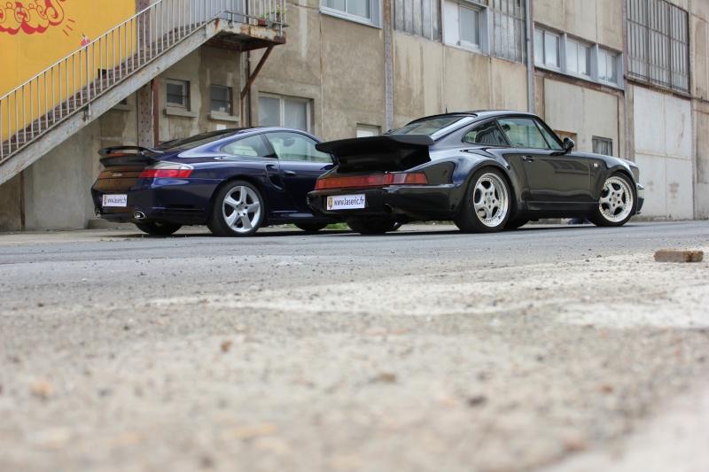 [Séance Photos] 965 et 996 Turbo Img_0310