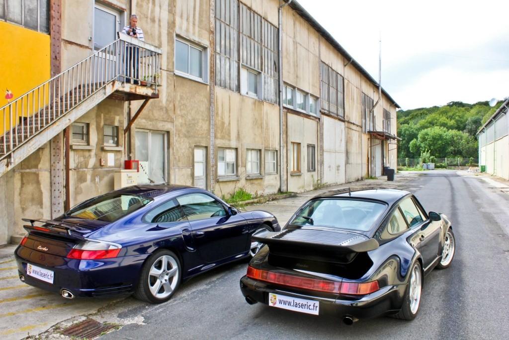 [Séance Photos] 965 et 996 Turbo Img_0311
