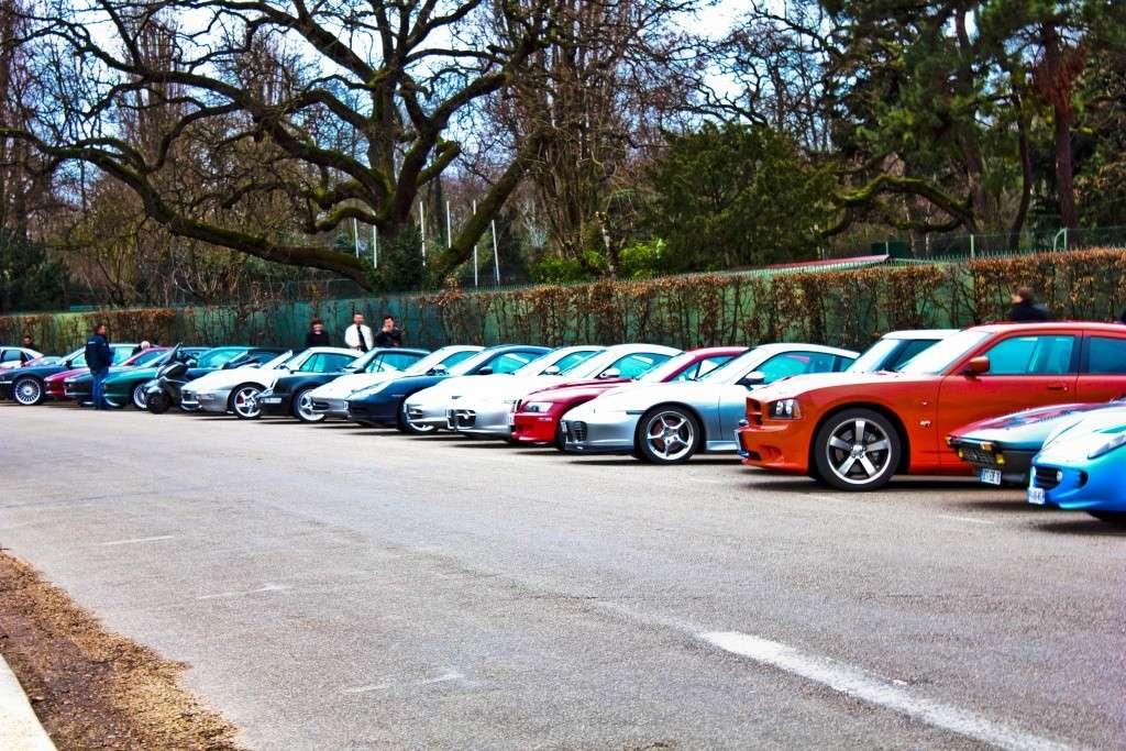 Cars & Coffee du 8 janv 2012 Img_1811