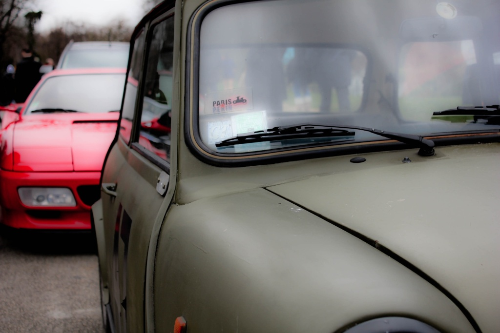 Cars & Coffee du 8 janv 2012 Img_1911