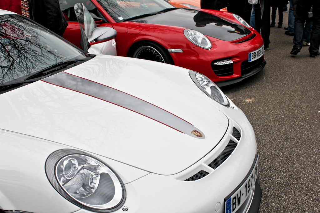 Cars & Coffee du 8 janv 2012 Img_1914