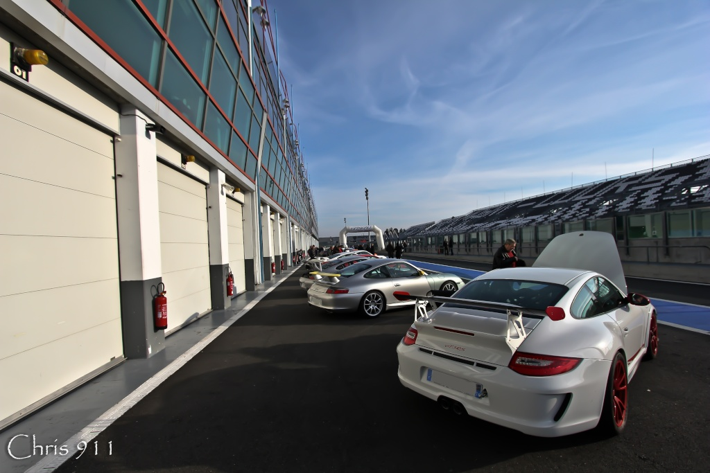 sortie circuit Magny Cours - Page 4 Img_6210